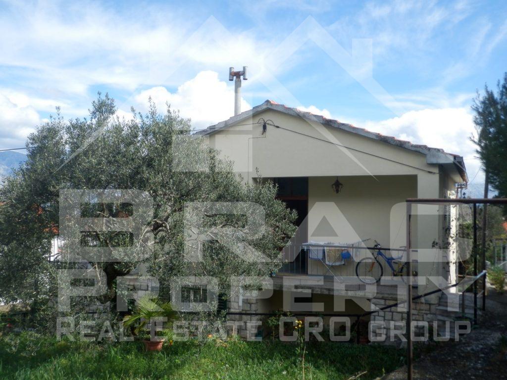 House-for-sale-Brac-Postira